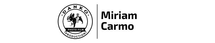 Miriam Carmo